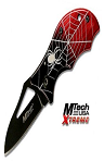 Amazing Spider-Man Collectors Knife